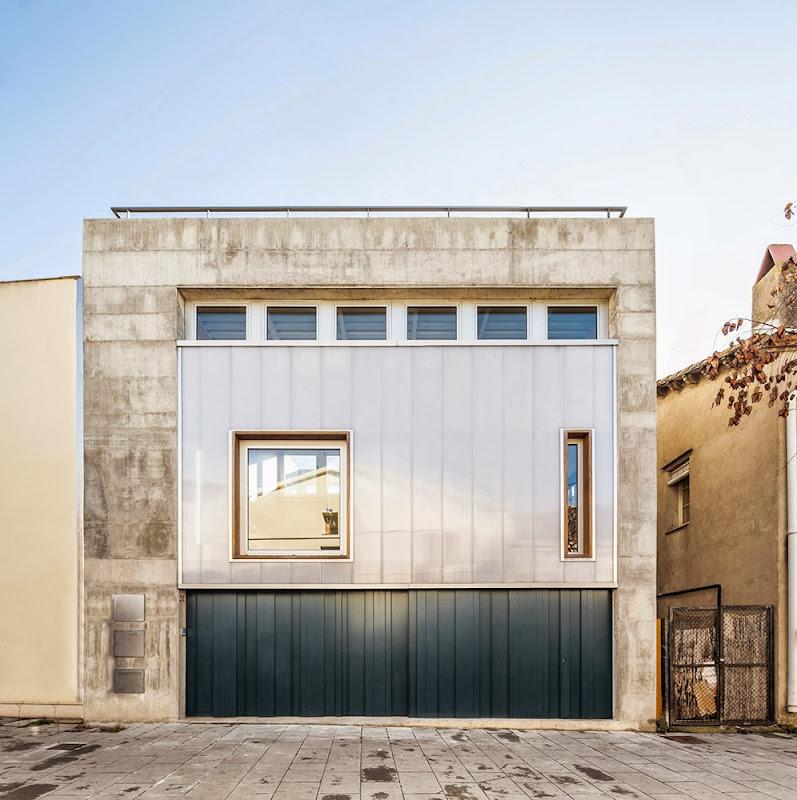 01-casa-migdia-sau-taller-de-arquitectura.jpg