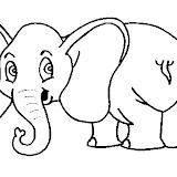elefante-05.jpg