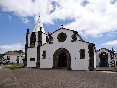 19. Biserica din Sao Sebastiao.JPG