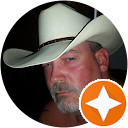 buy here pay here Wichita Falls dealer review by Christopher Skinner