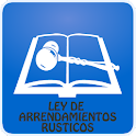 Spanish Rustic Leasing Act icon