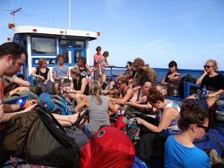16. Ometepe ferry, Nicaragua.JPG