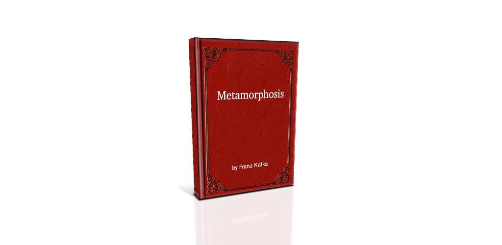 franz kafkas novella the metamorphosis essay