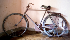 neglected bike 500x285