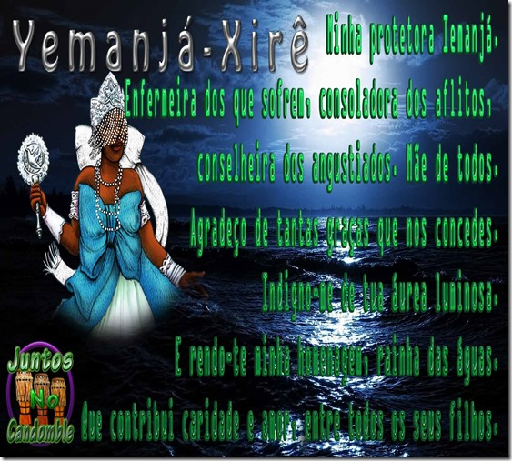 fundo yemanja blog facebook jpg