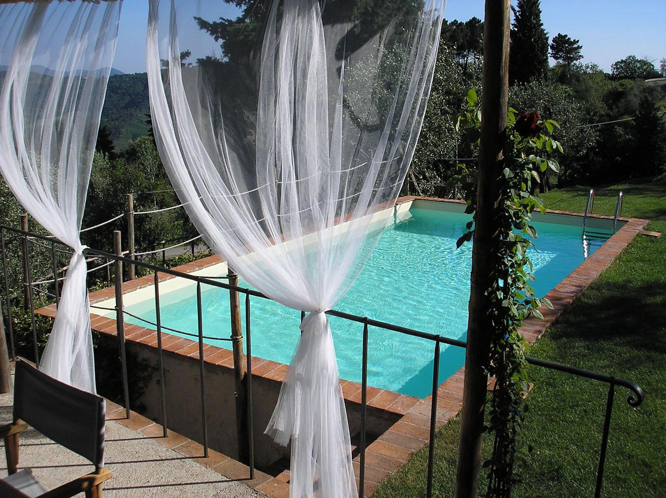 Casale Flora_Pescaglia_3