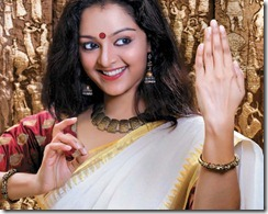 manju warrier_beautiful_photo