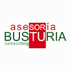 Asesoría Busturia Consulting