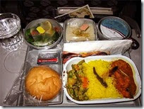 qatar-airways-food 1