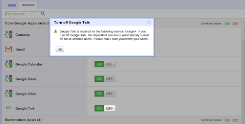 Google Plus is NOT XMPP Friendly-01.png