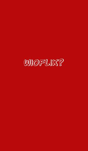 Wioflix 2.0.0 screenshots 1