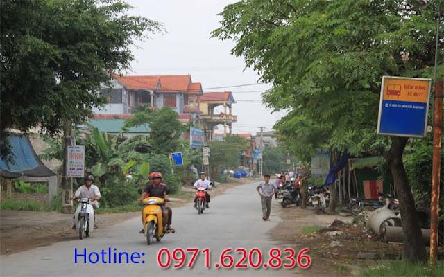 Lắp Đặt Internet FPT Huyện Khoái Châu