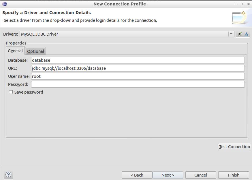 Installing Birt Viewer Server In Addition To Birt Study Designer 35