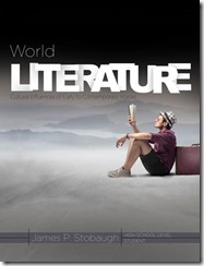 world-literature-student