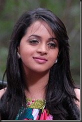 Topiwala Actress Bhavana Latest Stills