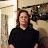 Diane Neugent avatar