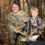 deer pics 427.jpg