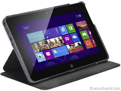 Dell Latitude  10 Essentials 64GB