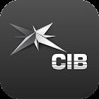 CIBPilot icon