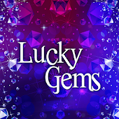 Lucky Gems
