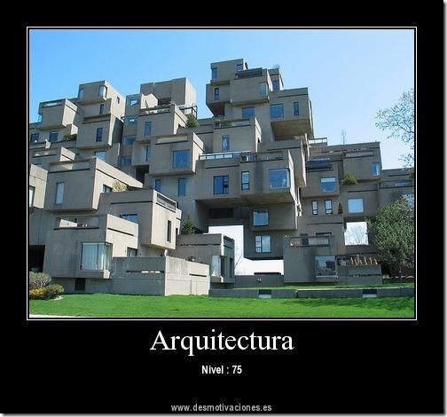 humor grafico arquitectos (14)