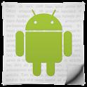 Android Notizie logo
