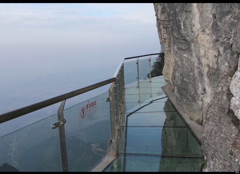 skywalk-tianmen-mountain-3