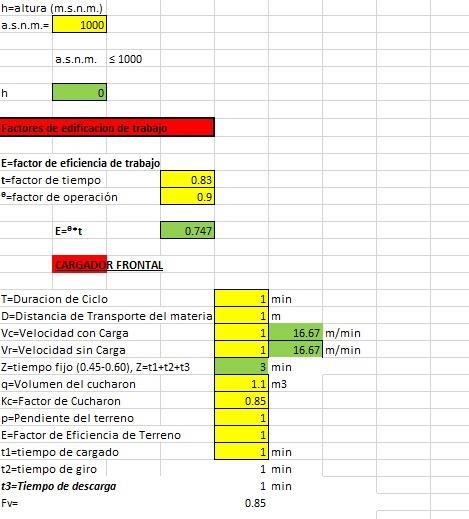 [productividad%255B2%255D.jpg]