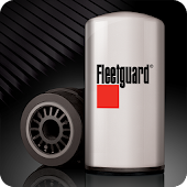 Fleetguard Catalog