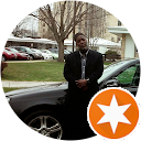 Joseph Walker reviewed E Mecca Auto Sales