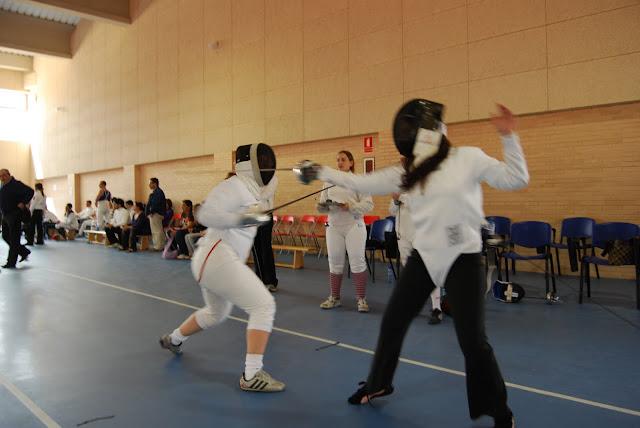 II Torneo Dragón de Plata (422).jpg