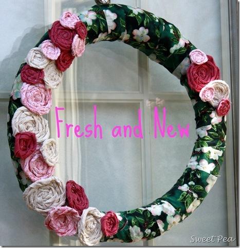Wreath3-1