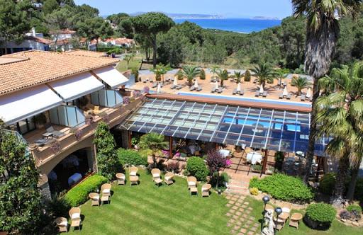 Hotel Sa Punta.JPG