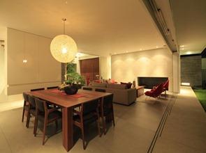 Diseño-muebles-de-madera