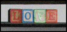 01-22-love-blocks
