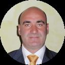 Immagine del profilo di Massimo Greco