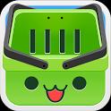 LnwShop icon