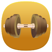 Barbell Pro