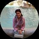 Immagine del profilo di Martina Inturri