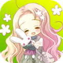 Dress Up - Flower Fairy icon