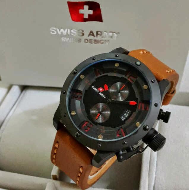 Jual jam tangan Swiss Army,Jam tangan Swiss Army,Harga Jam tangan Swiss Army
