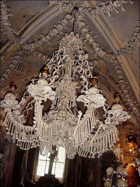 Sedlec-ossuary-02