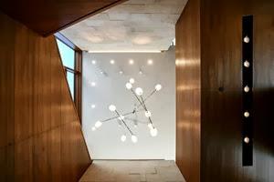diseño-de-interiores-Casa-lineal-Studio-B-Architects