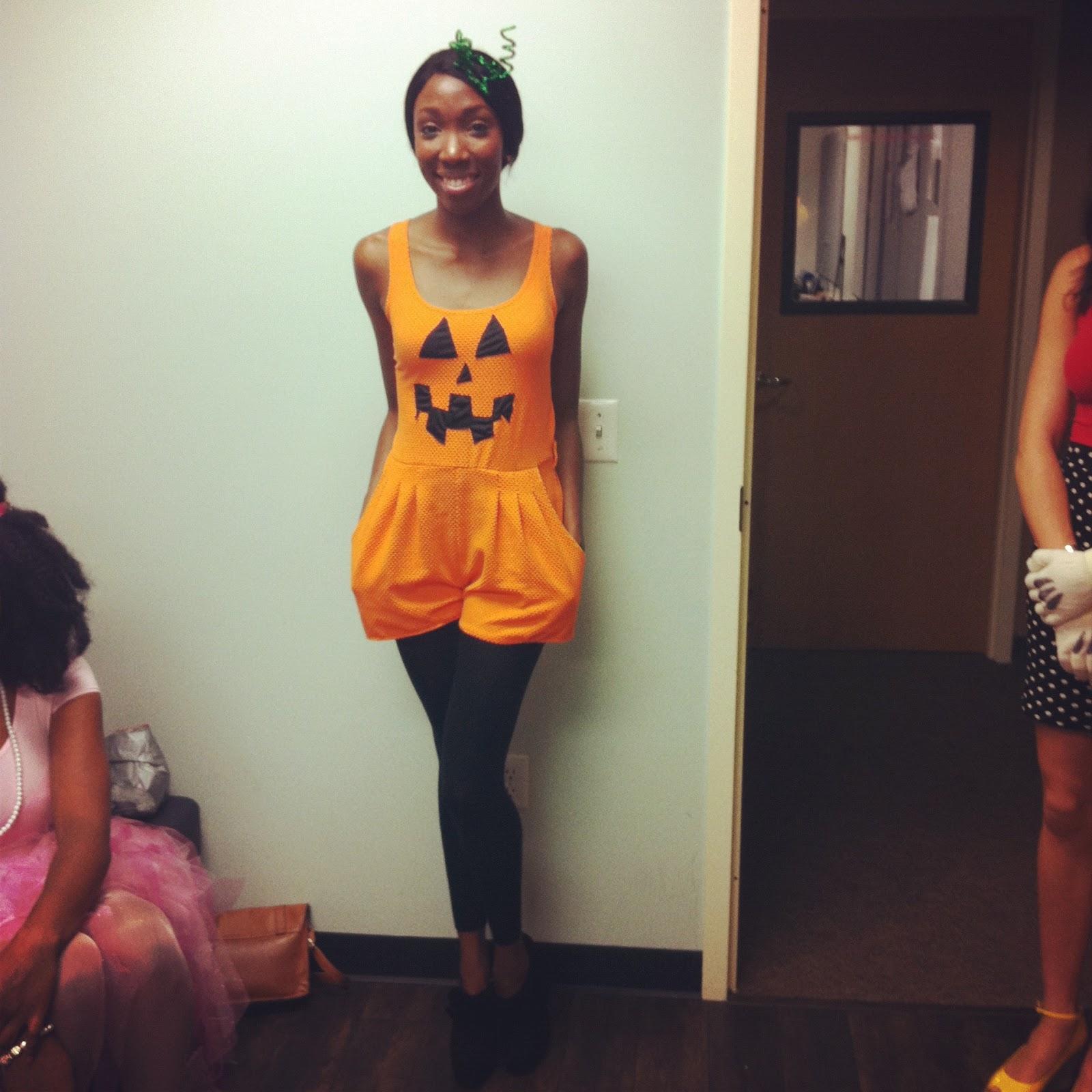5 diy halloween costume ideas under 5$ | roserags
