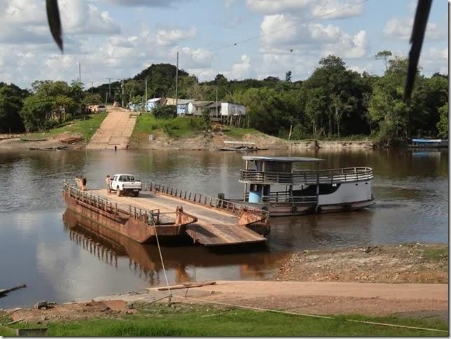 BR-319_Humaita_Manaus_Day_4_DSC05788