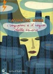 I sognatori e il regno delle tenebre - K. Webb