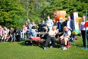 Zwart-Wit open dag 19-4-2014 189.JPG
