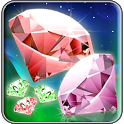 Diamond Breaker icon