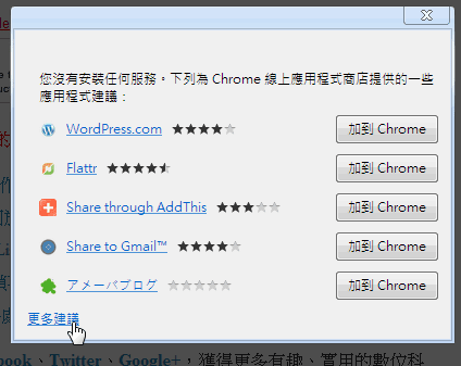google chrome -04