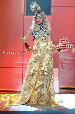 miss-uni-2011-costumes-75